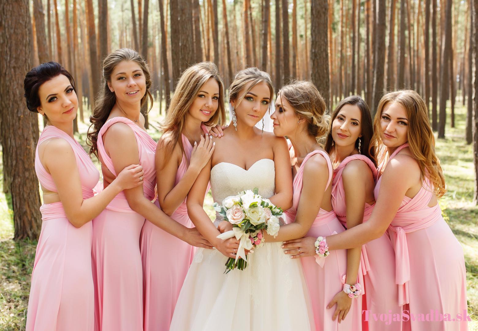 f6c10961fd01 povinnosti družičiek na svadbe