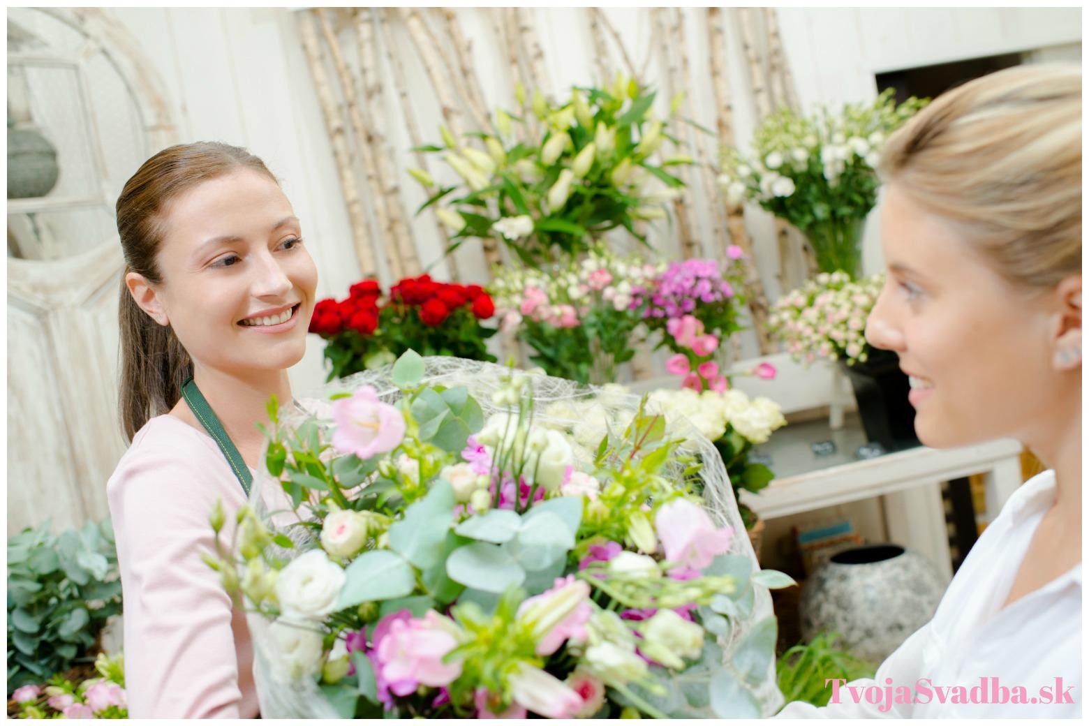 f8a5b353565f Ako správne objednať kvety na svadbu  Drž sa týchto zásad ...