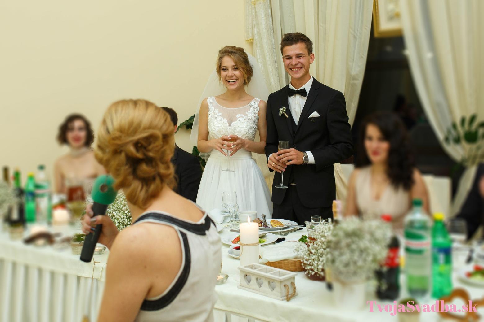 7d620c3374fc Poďakovanie rodičom na svadbe  Slová vďaky alebo darčeky ...