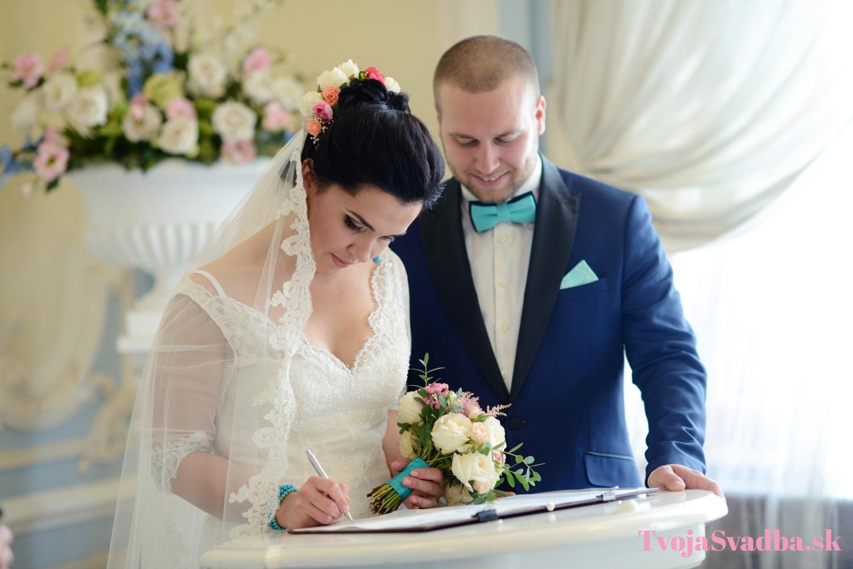 d3ad45944b1b Zmena mena po svadbe  Priprav sa na beh na dlhé trate. A poriadny ...